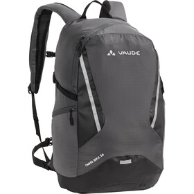 VAUDE Omnis Bike 26 Backpack iron